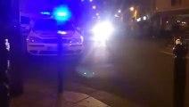 Fusillade à Paris 129 morts et 352 blessés dans des attentats _ Shooting in Paris terrorism