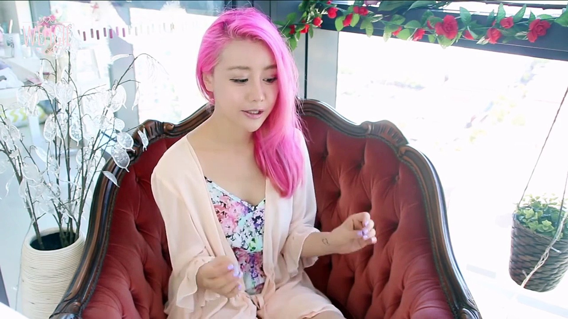 Korean Skincare Routine Steps | Detailed 10 Step SkinCare Guide | Wengie | Beauty Point