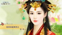 「Nhạc Hoa Hay 137」Ước Định (Yue Ding) Quang Lương (Guang Liang)