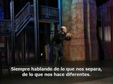 George Carlin - Jammin' in New York(spanish Sub) - Stand Up Comedy Full Show