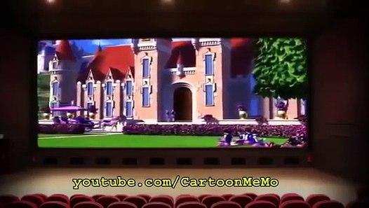 فيلم باربي في مدرسة الاميرات كامل مدبلج