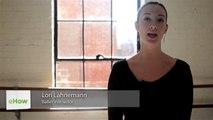 Beautiful Ballet Dancers | Pointe Shoes Dance | Pointe Technique | Professional Dancers Ba