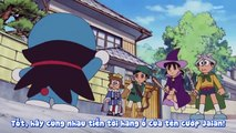 Doraemon ep 282-ドラえもんアニメ 日本語 2014 エピソード 282