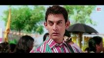 Dil Darbadar' HD Full Video Song PK (2014) Official - Amir Khan - New Indian Songs 2015 - Video Dailymotion