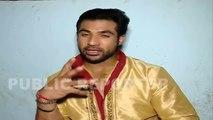 Saath Nibhana Saathiya Aham aur Gopi chalenge milkar ek chal November 2015 news