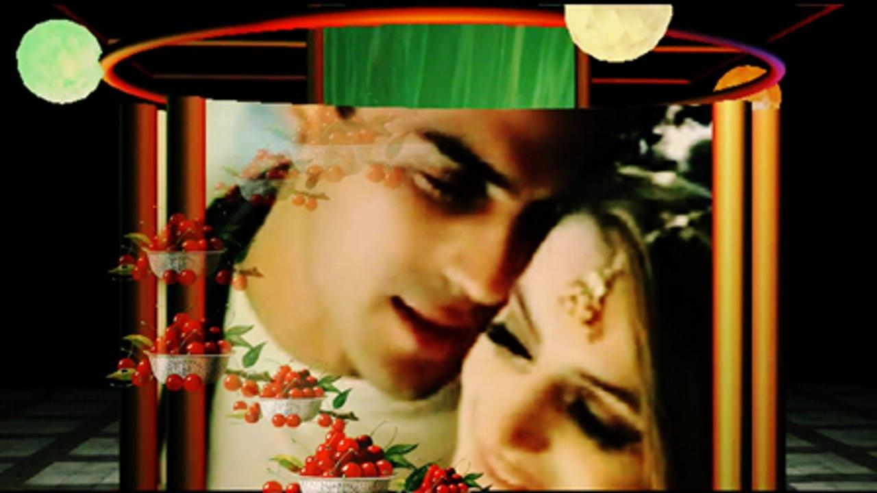 v2Load : Piya Piya O Piya Tu Chand Hai Poonam Ka by Hafeez khan