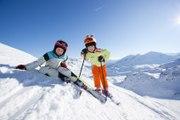 Pizza....Do a Pizza. Yard Sale skiing ski crash free skiing extreme