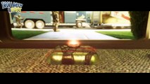BO2: The Chain Gang on Nuketown (Insane C4 Chain Kills in Black Ops 2)