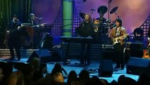 Daryl Hall & John Oates Live in Concert (2003)