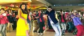 bengali   songs 2015 Action (bengali Movie 2014) - Chicken Tandoori - Om - Nusrat-2