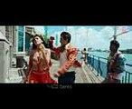 DHICHKYAAON DOOM DOOM VIDEO SONG _ CHASHME BADDOOR _ ALI ZAFAR_ SIDDHARTH_ TAAPSEE PANNU