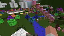 Minecraft Speed Parkour w/ Wipper179 || LEGENDARY FAILURES - Part 2 (Minecraft Parkour)
