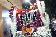 Haye Piyo Di Lash Te Raj Ro Nahi Sakiya Main Abid(AS) Sochda Rehna.  25 Muharam 2015-16 At Markazi Imam Bargah Dar-e-Bat