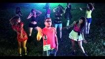 New Latest Punjabi Song 2015 - Lovely Lovely - Pamma Singh -- Lovely Te Lovely