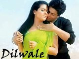 Khoya Mera Dil 2015 - Dilwale  Bollywood Movie  - Shah Rukh Khan  Kajol - Latest Bollywood Song 2015 - Dailymotion