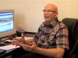 איתן אייזנברג מסביר על תגלית תמר - ראיון לביזפורטל
