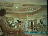 JEENA DUSHWAR HOWA KAISA AAZAR HOWA - DIL KA SHEHAR - RUNA LAILA ..... Shahid Lovers Circle