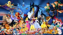 15 Celebrities Who Look Like Popular Cartoon Characters