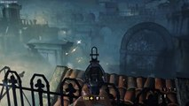 Wolfenstein: The Old Blood Chapter 8 Walkthrough + Collectible Locations No Commentary Xbo