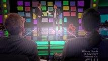 Penn & Teller: Fool Us Season 2 Episode 5 Mission Impossi-Ball | Penn and Teller: Fool Us