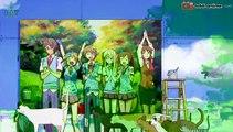 Shahid Anime watsh 2