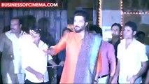 OMG! Katrina Kaif & Ranbir Kapoor Avoided Salman Khan At Anil Kapoor's Diwali Party