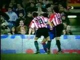 Ronaldinho Gaucho ● Moments Impossible To Forget Ronaldinho compilation - Barcelona 2003-2004