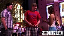 How To Pick Guys Up Picking Up Guys In Las Vegas Social Experiment