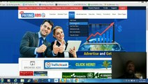 My Paying Ads Proof & Review Video- How Does My Paying Ads Work