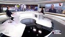 Attentats à Paris : la Belgique nouvelle plaque tournante du terrorisme ?