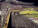 NASCAR Anime Style - Xfinity Series OP 2