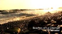 Relaxing Nature Scenes - Relaxing sounds Of Ocean Waves