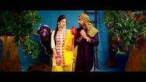 LOVELY vs PU _ Ravinder Grewal _ Shipra Goyal _ Latest Punjabi Songs 2014 _ FULL Video