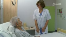 Désert médical : Des primes pour jeunes médecins (Vendée)