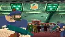Let's Play Mega Man Legends 2 Part 1 - Double Airship Trouble