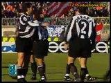 Serie A 1997/1998: 12a giornata (goals & highlights)