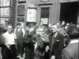 La seconde Guerre Mondiale _ 1944 - Documentaire 2-2