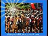 La Madelon (chant militaire) (chant de poilus) (chant à boire)