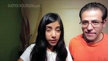 BROMA: SERPIENTES EN MI CAMA | LOS POLINESIOS | PLATICA POLINESIA