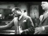 Louis Armstrong- Dixie Music Man-1947