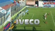 Fútbol en vivo. Tigre - Newells. Fecha 17 del torneo de Primera División. FPT.
