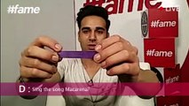 Truth Or Dare With Pulkit Samrat   Celeb Of The Day