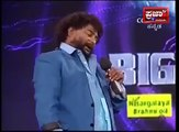 Huccha Venkat speaks to Sudeep on sets of big boss-1OrgsVTrVsM(00h00m45s-00h01m31s)