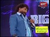 Huccha Venkat speaks to Sudeep on sets of big boss-1OrgsVTrVsM(00h00m45s-00h01m31s)