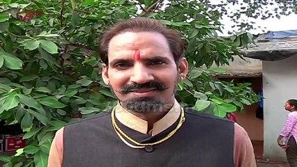 Sarojini - Ek Nayi Pehal Resource   Learn About, Share and