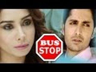 """Bus Stop"" | Romantic Short Film | Love Story | Maira Khan"