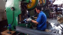 China Sourcing and Import Purchasing Agent: Handlessets / Production 5