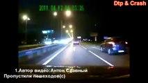 Со звуком Подборка Аварий И ДТП декабрь 18 2014 New Best Car Crash Compilation december
