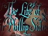 Monty Pythons Flying Circus Season 3 Episode 10 E Henry Thripshaws Disease