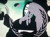 Anonymous déclare la guerre à Daech